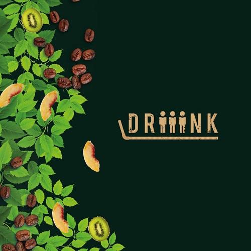 DRIIINK