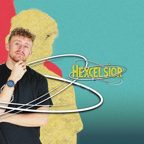 Hexcelsior
